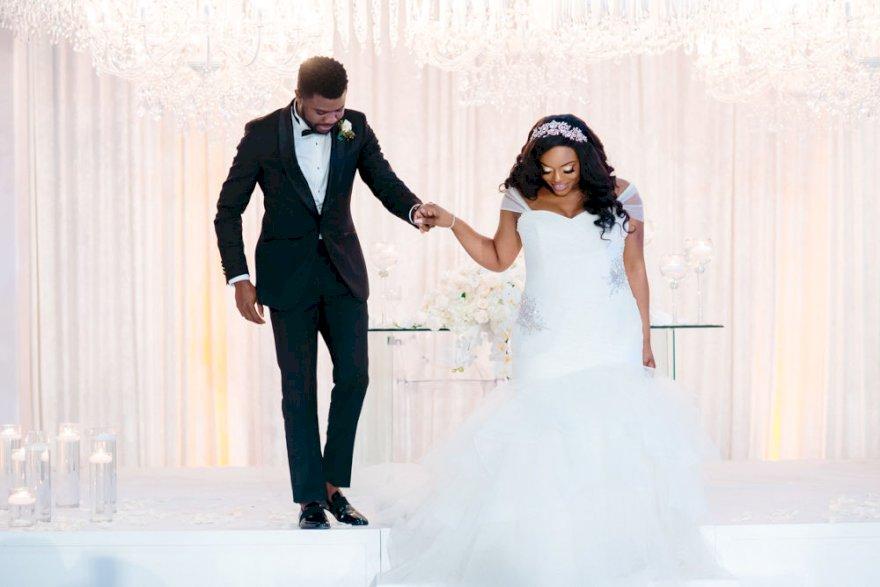 Welcome to My Wedding Treasures Blog!
