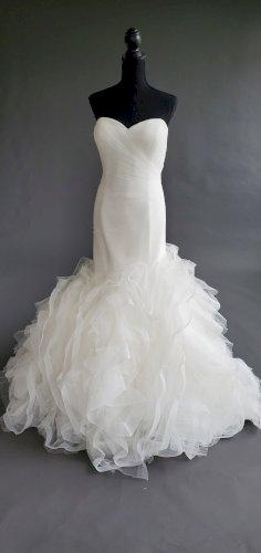 Pronovias Mildred Bridal Gown